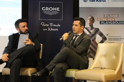 Gran debate hotelero | Mallorca